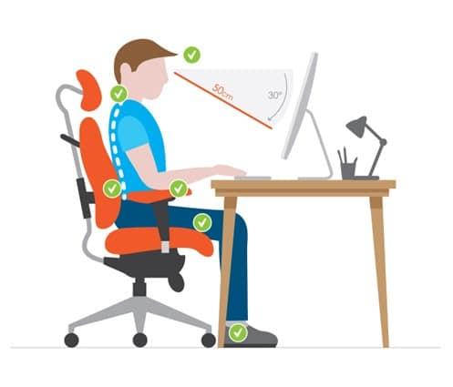 posture-poste-de-travail-assis