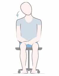 rotation-du-cou-exercice-etirement