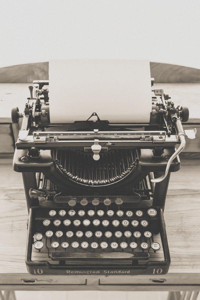 5 mots cl u00e9s  u00e0 mentionner dans votre lettre de motivation